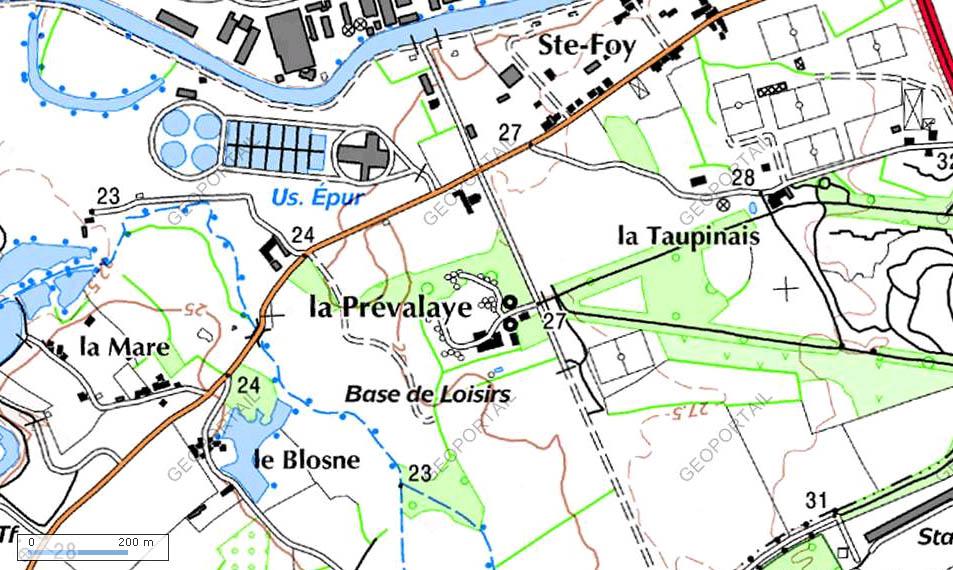 http://niv.elag.free.fr/ext-files/rna-rennes-2011/plan-parc-loisirs-prevalaye_em_near.jpg